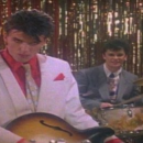 The Blow Monkeys Digging your scene