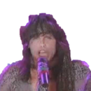 Aerosmith Rag doll
