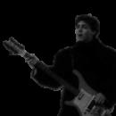 Paul McCartney Once upon a long ago