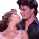 Dirty Dancing (I've had) the time of my life