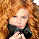 Interview to T'Pau