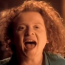 Simply Red Its only love