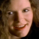 Edie Brickell What I am