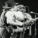 U2 BB King When love comes to town
