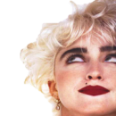 Madonna Whos that girl